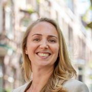 Alana Balk - Kandidaat-makelaar