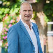 Jaap Breeschoten - NVM-makelaar (directeur)