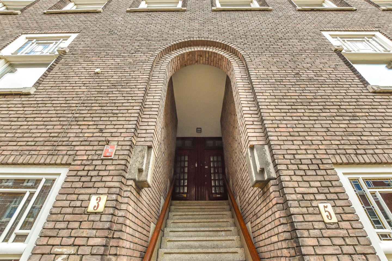 Bekijk foto 2 van Watteaustraat 5 III