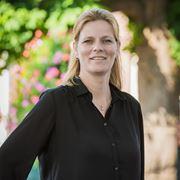 Jolanda van Amerongen -