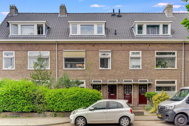 View photo 1 of Broerdijk 86