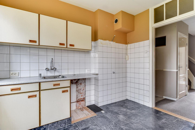 View photo 3 of Broerdijk 86