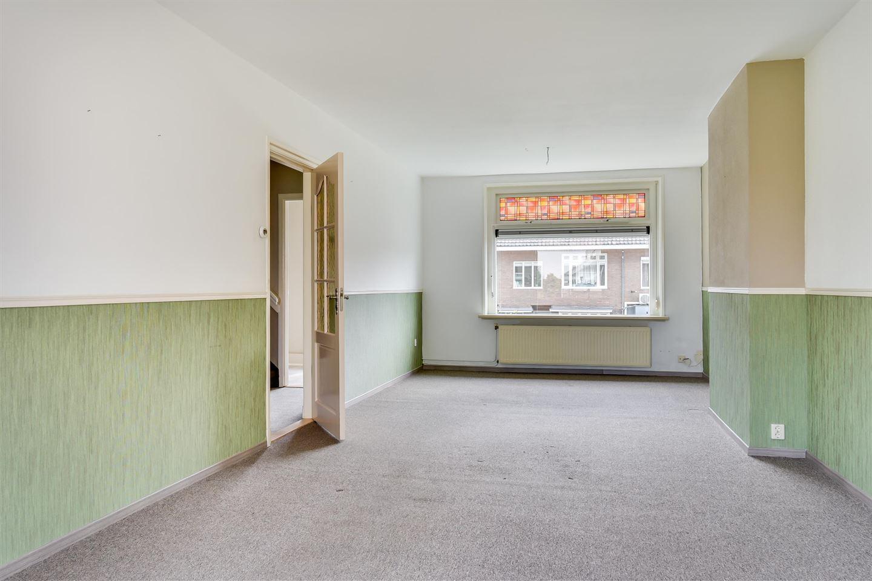 View photo 2 of Broerdijk 86