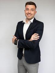 Jordi van Veen - Vastgoedadviseur