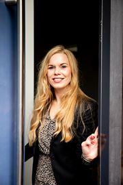 Arianne van Asselt - Assistent-makelaar
