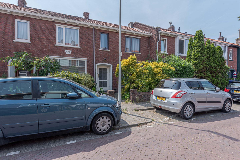 Bekijk foto 1 van Huisduinenstraat 17