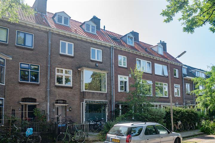 Ruisdaelstraat 65