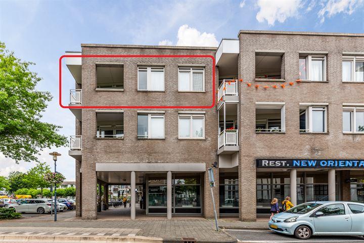 Vincent van Goghstraat 161