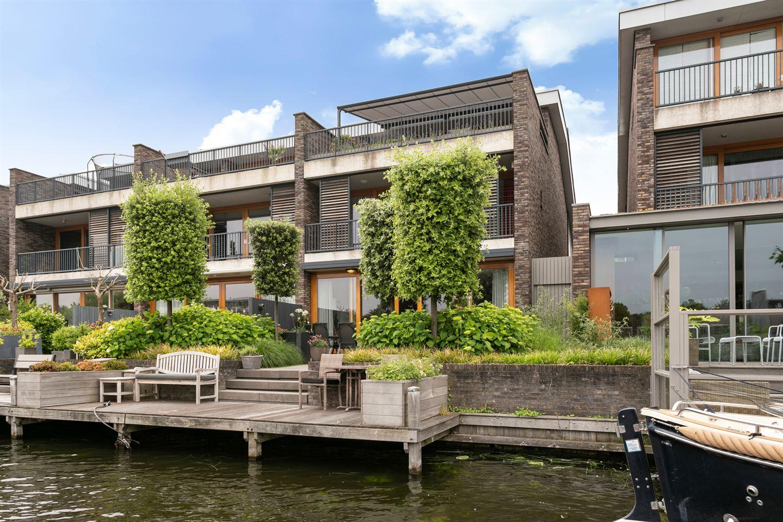 Bekijk foto 1 van Haagweg 69