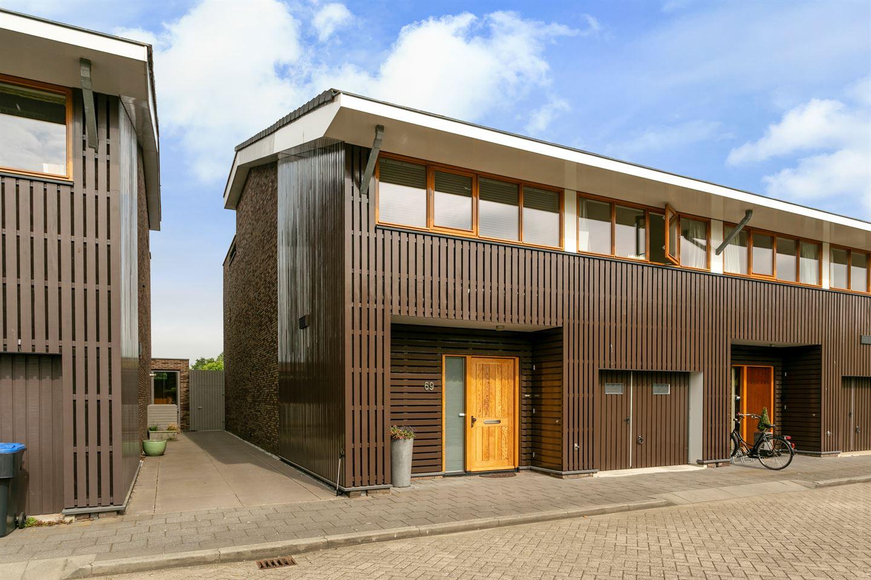 Bekijk foto 2 van Haagweg 69
