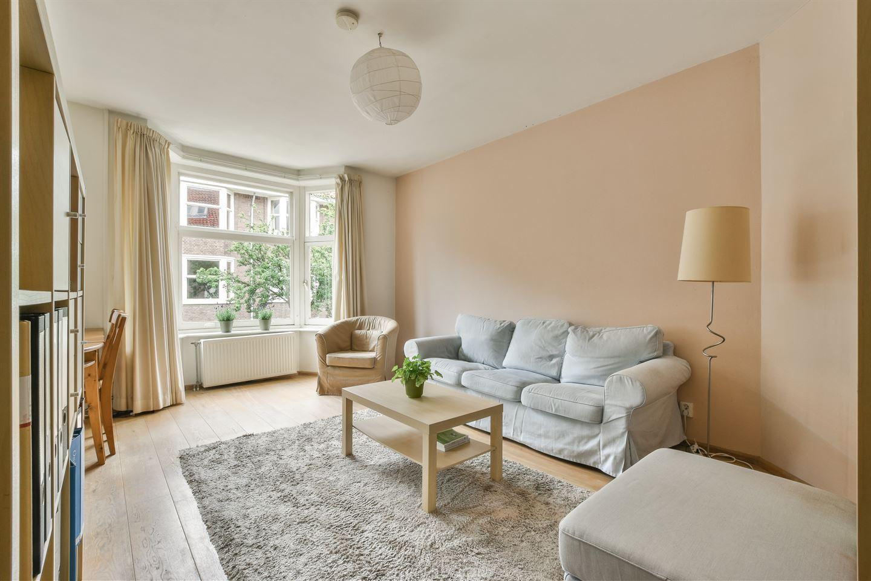 Bekijk foto 2 van Piet Gijzenbrugstraat 36 I