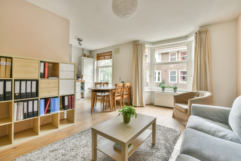 Bekijk foto 3 van Piet Gijzenbrugstraat 36 I