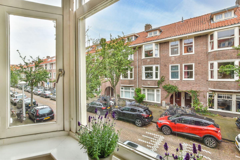 Bekijk foto 4 van Piet Gijzenbrugstraat 36 I