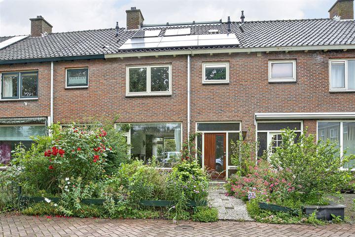 Jan van Polanenstraat 19