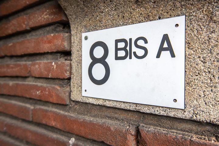 Heijermansstraat 8 bis A