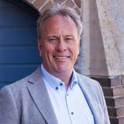 Edwin Zoomer - NVM-makelaar (directeur)