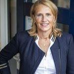 Ilona Vreeken  -