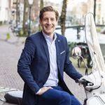 Jop Brouwer  -