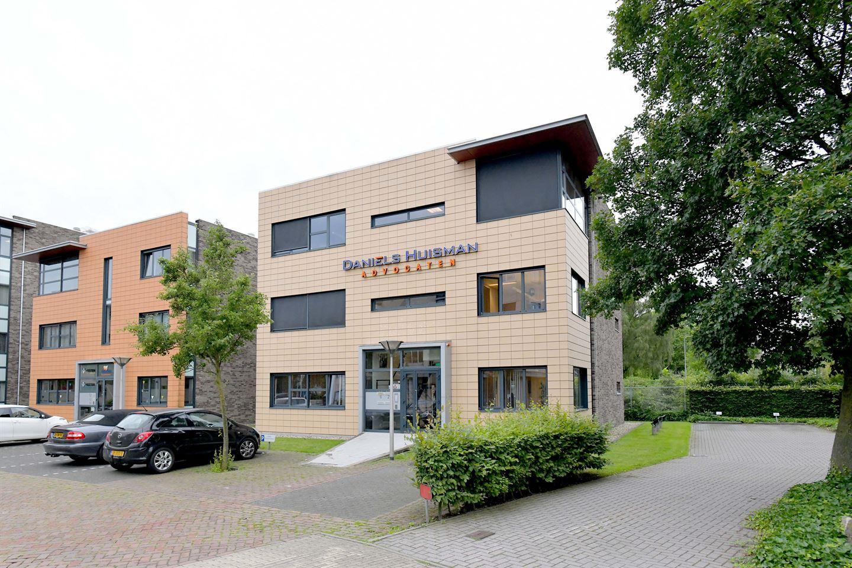 Bekijk foto 3 van Gotlandstraat 2 -4-6