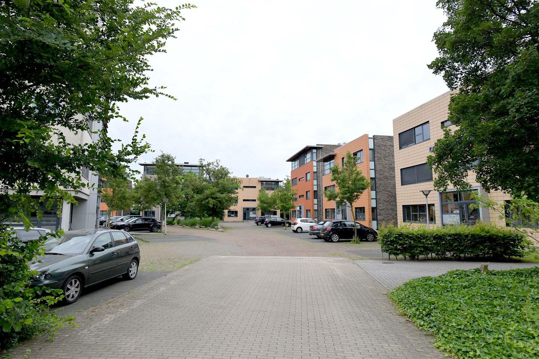 Bekijk foto 4 van Gotlandstraat 2 -4-6