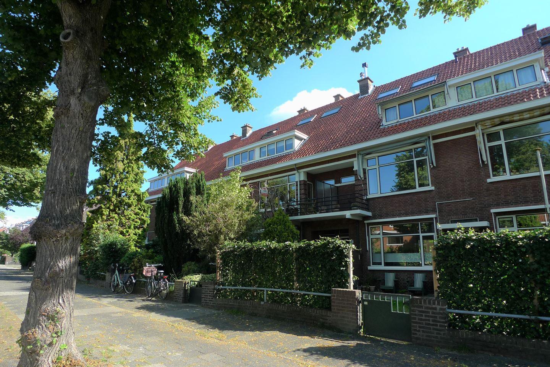 View photo 1 of Laan van Nieuw Oosteinde 209