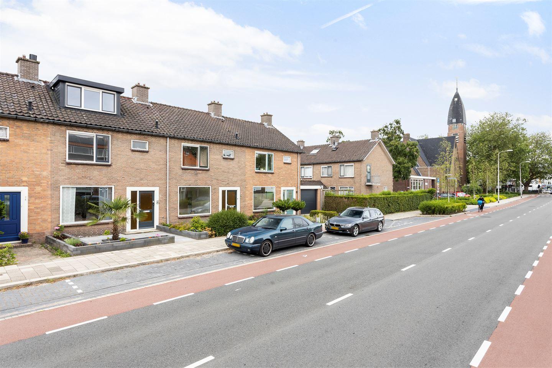 Bekijk foto 3 van Karel Doormanlaan 5