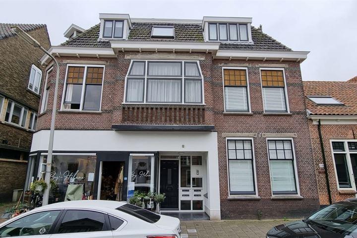 Voorstraat 61 a