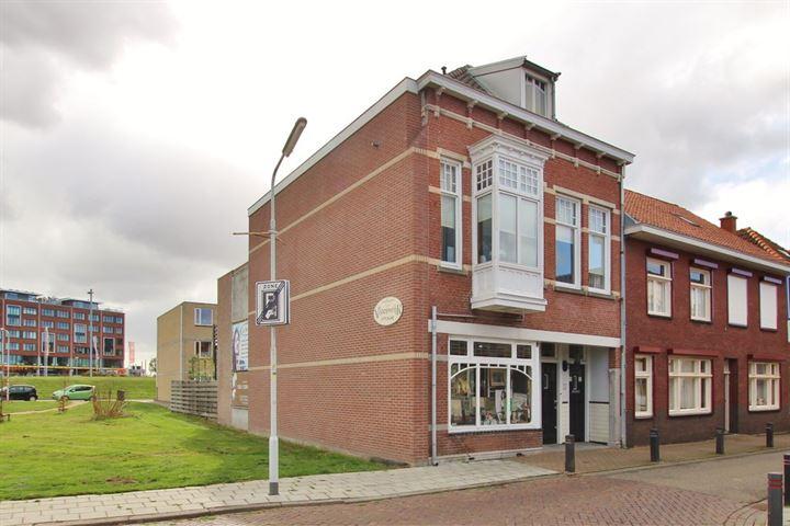 Vlooswijkstraat 14 B