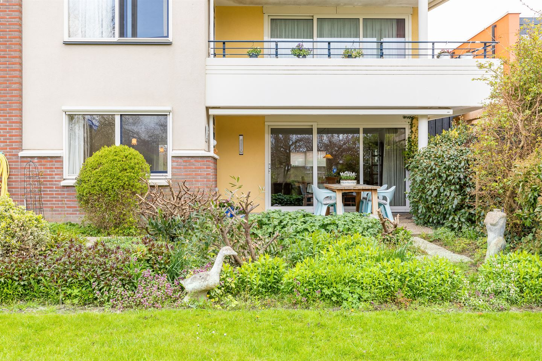 View photo 3 of Aetsveldselaan 21