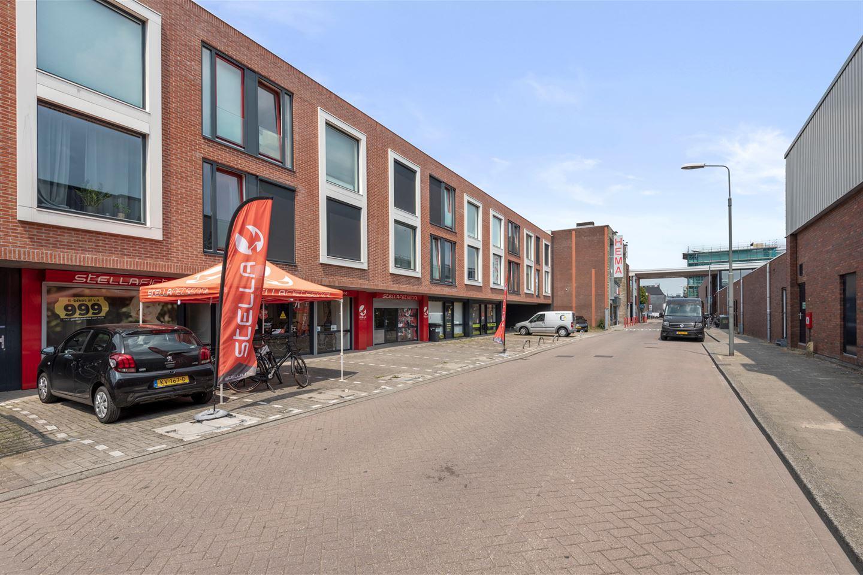 Bekijk foto 3 van Tuinstraat 75