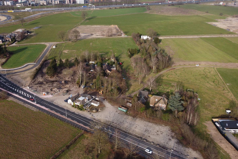 Bekijk foto 1 van Deventerweg 48 -50