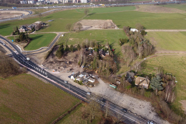 Bekijk foto 2 van Deventerweg 48 -50