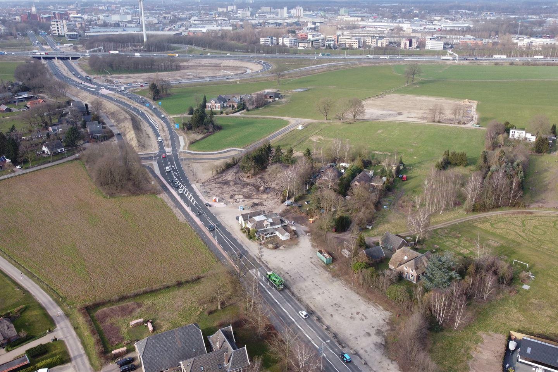 Bekijk foto 3 van Deventerweg 48 -50