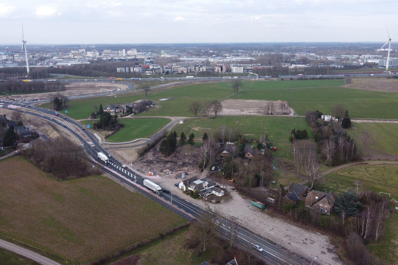 Bekijk foto 5 van Deventerweg 48 -50