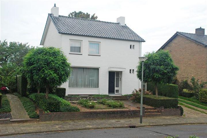 Schout Offermanstraat 39