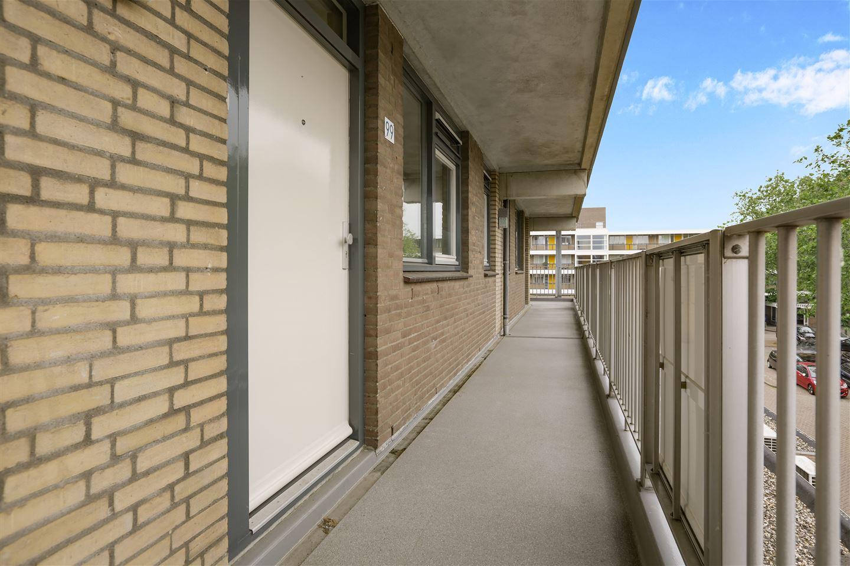 View photo 3 of Muntplein 99