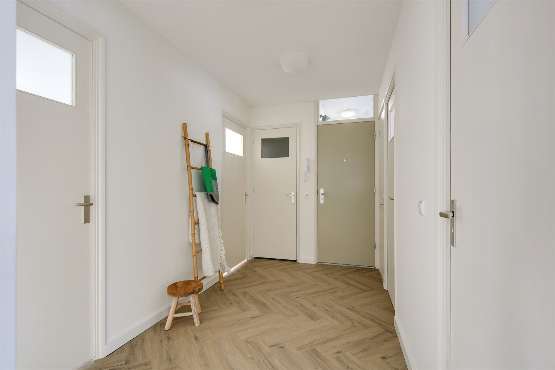 Bekijk foto 5 van Elisabeth Boddaertstraat 24 2