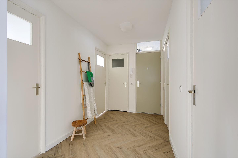 Bekijk foto 5 van Elisabeth Boddaertstraat 30 4