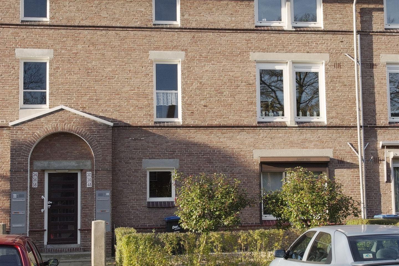 Bekijk foto 1 van Joubertstraat 52