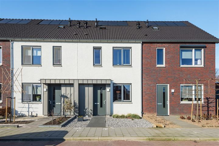 A G van Alfenstraat 12