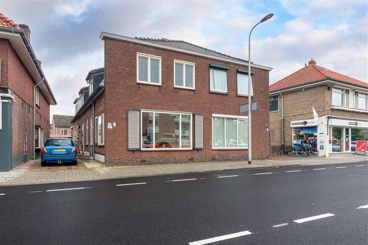 Enterstraat 37