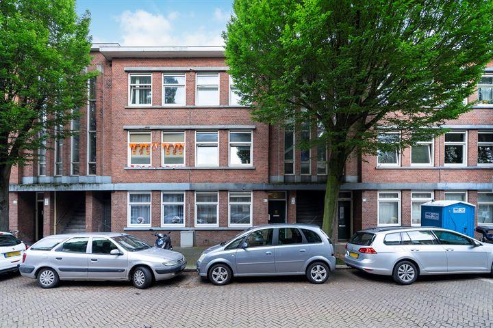 Pasteurstraat 80