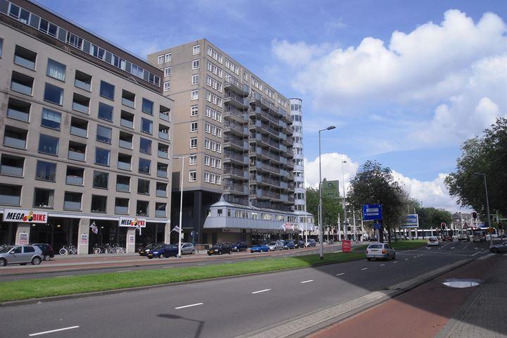 Nieuwehaven 97