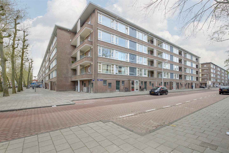 Bekijk foto 2 van Elisabeth Boddaertstraat 30 -4