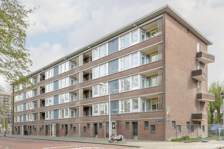 Bekijk foto 1 van Elisabeth Boddaertstraat 30 -4