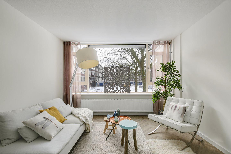 Bekijk foto 4 van Elisabeth Boddaertstraat 30 -4