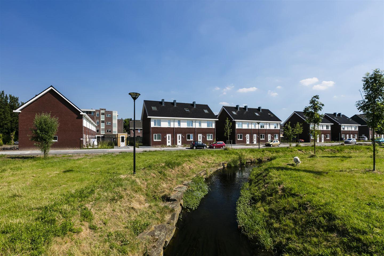 Bekijk foto 1 van Vostaertstraat 13