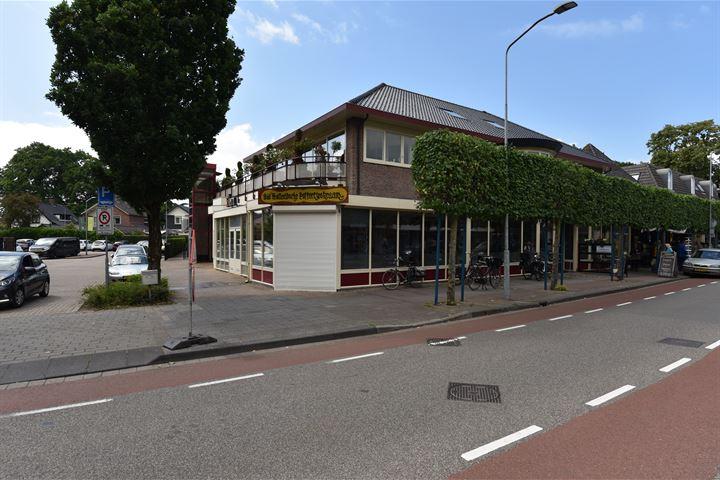 Hoofdstraat 108, Epe