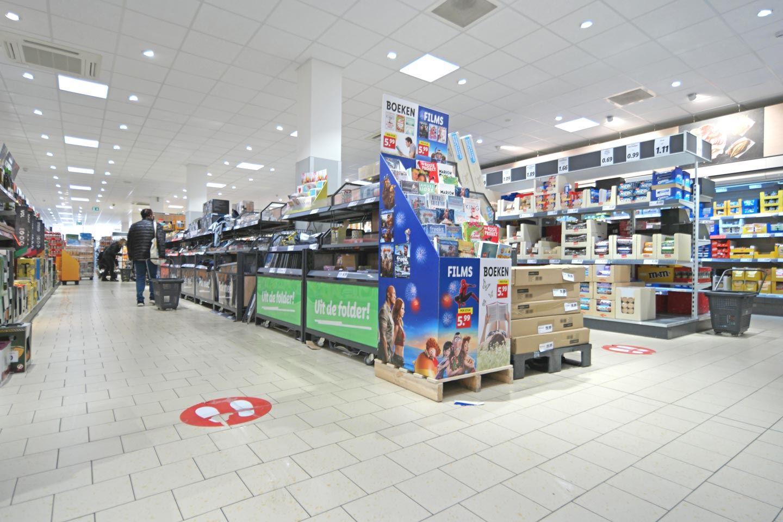 Bekijk foto 3 van Zoetelaarpassage 47