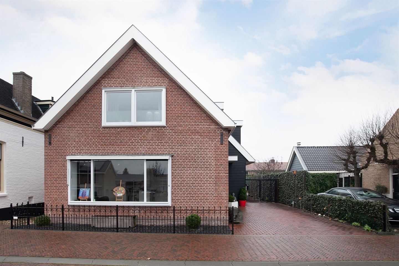 View photo 3 of Dorpsdijk 170